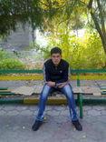 See TimurMerkebaev's Profile