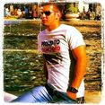 See Vadimla's Profile