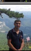 See aleksandr000's Profile