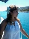 See Anastysha's Profile