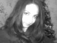 See Nilyusha's Profile