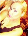 See amber02's Profile