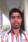 See ved's Profile