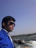 See Mahesh25's Profile