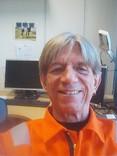 See Kjell's Profile
