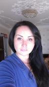 BuryakovskayaOlga : I want a husband