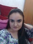 таджикистан знакомства в