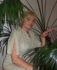 See Antoninka's Profile