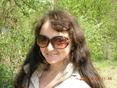 See Leyla2013's Profile