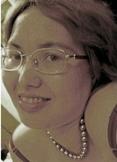 See kacnadya's Profile