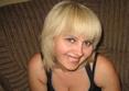 See koka19051966's Profile