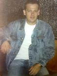 See Odessit614605's Profile