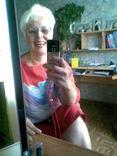 See mila57's Profile