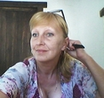See Ember's Profile