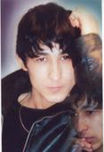 See Sergey Badrov's Profile