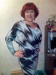 See Ledi Elionora's Profile