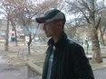 See dj.snake's Profile