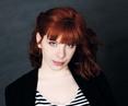 See Nastya Klemanso's Profile