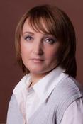 See MarinaKropacheva's Profile