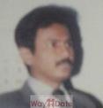 See gabindra's Profile