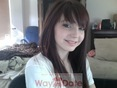 See Shyne's Profile