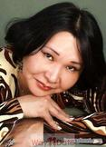 See Aigocha's Profile