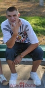 See IvanG7's Profile