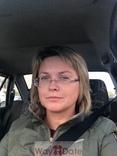 Natalie.72reg : I looking for