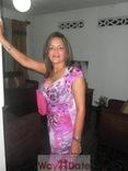 cotea1971 : Latina