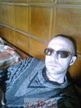 See finnist's Profile