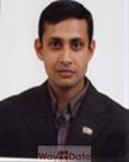 See zakaria2013's Profile