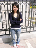 See as429's Profile