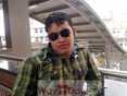 See Arjun3272's Profile