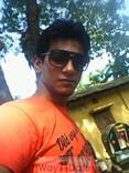 Dating Apu9990