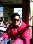 See shakeeljaan79's Profile