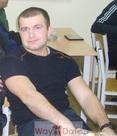 See Dima32rus's Profile