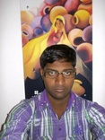 See bhavik's Profile