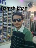 See danial123's Profile