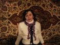 See Svetulya 38's Profile