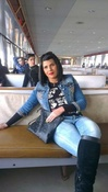 Nadya28 : Nice women ))))