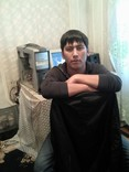 See Uzbek's Profile