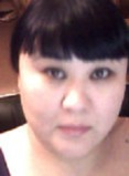 See airic40's Profile