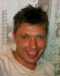 Dating Andrey 82