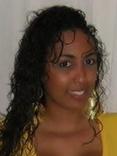 See worlasasha32's Profile
