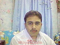 See touqeer's Profile