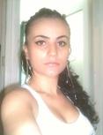 See Elenadonnasola's Profile