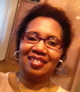 See flor44's Profile