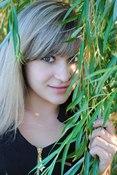Angelika777 : Lika, little Lika.