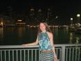 See Natalya Natik's Profile