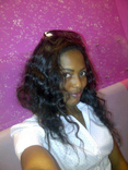 See Anah's Profile
